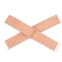 Extra Long Bandages
