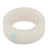 Frosted Micropore PE Surgical Tape Medical Consumables