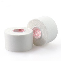 Cotton Sports Tape