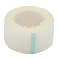 Transparent PE Surgical Tape for Medical Use