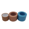 Medical And Surgical Silicone Tape